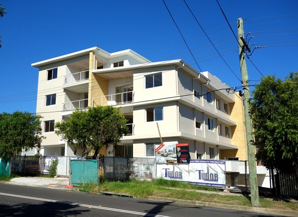 Picture of 1/66-68 Park Road, Rydalmere