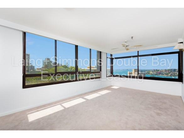 Picture of 19/2 Eastbourne Road, Darling Point