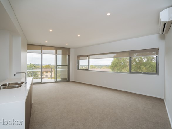 Picture of 28/1 Hallam Way, Rivervale