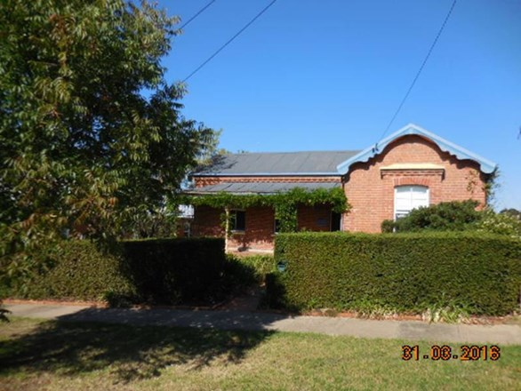Picture of 250 Piper Street, Bathurst