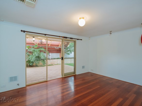 Picture of 2/124 Eighth Avenue, Maylands