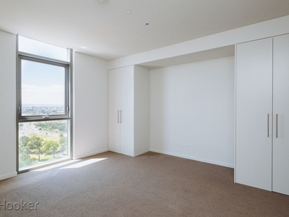 Picture of 1504A/8 Adelaide Terrace, East Perth