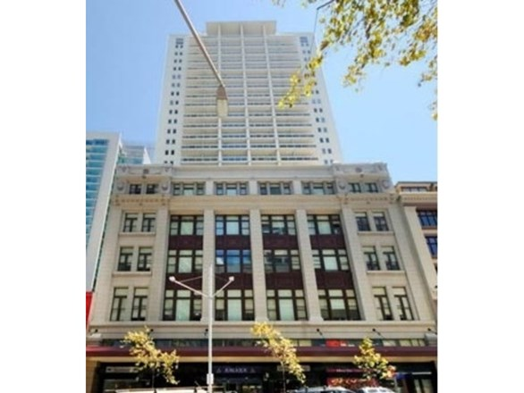Picture of 569 George Street, Sydney