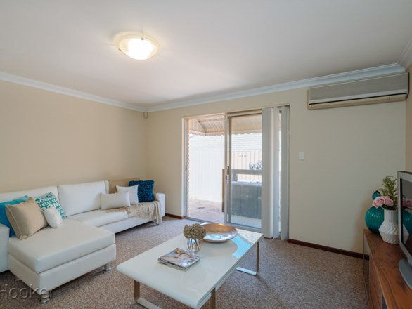 Picture of 7/21 East Street, Maylands