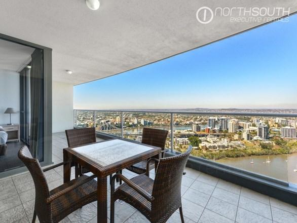 Picture of 324/420 Queen Street, Brisbane City