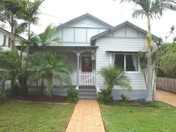 Picture of 6 Heath Street, Asquith