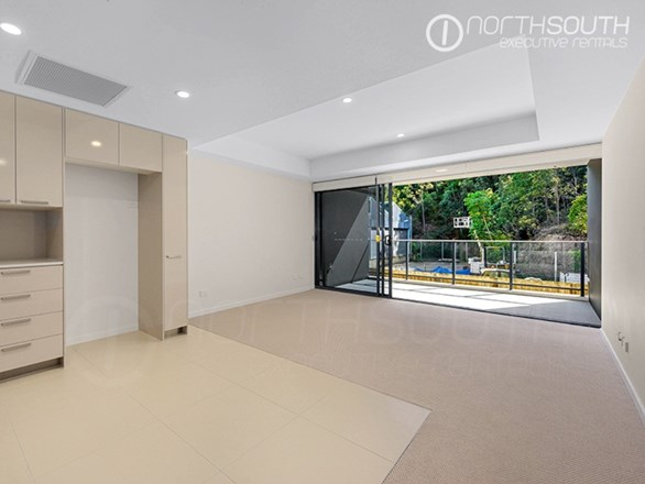 Picture of 2210/35 Burdett Street, Albion