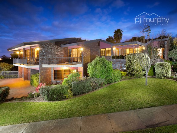 Picture of 43 Hartwig Road, Wodonga