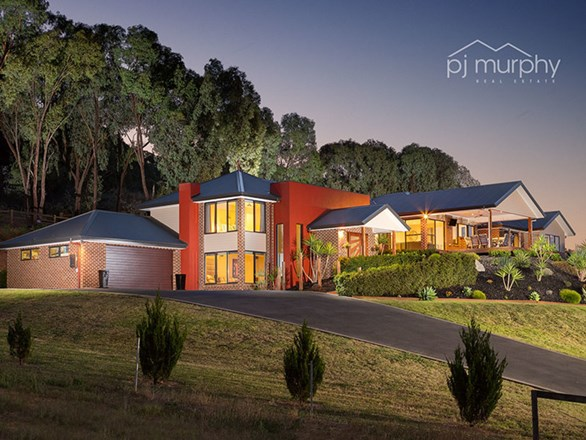 Picture of 5 Auhl Court, Wodonga