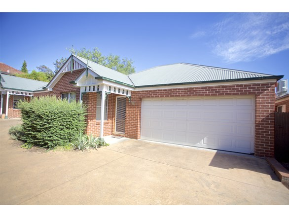 Picture of 3/6A Prince Edward Street, Bathurst