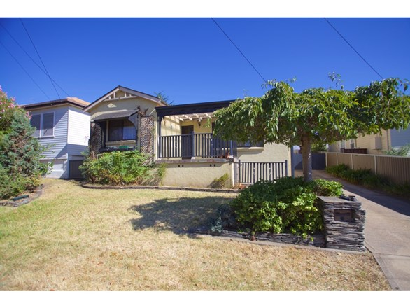 Picture of 9 Harris Street, Bathurst