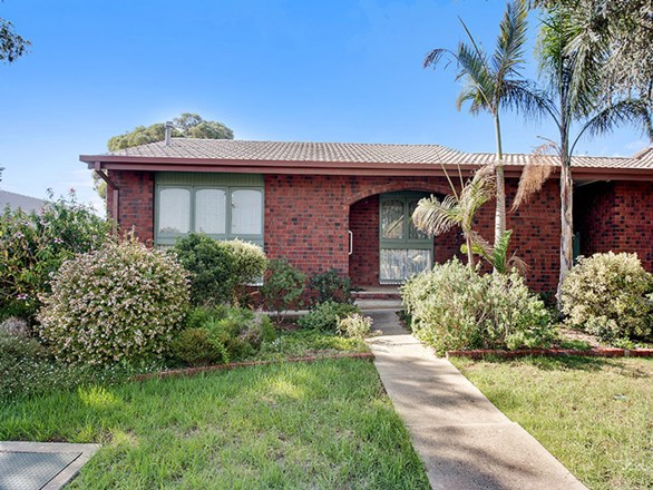 Picture of 8/88 Lyons Road, Holden Hill