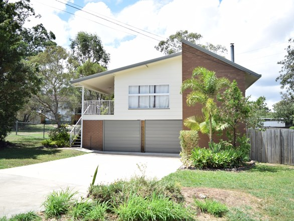 Picture of 9 Bays Court, Brassall