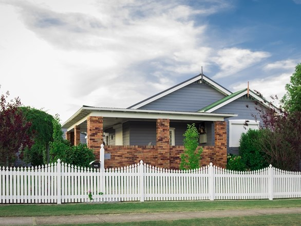 Picture of 14 View Street, Cessnock