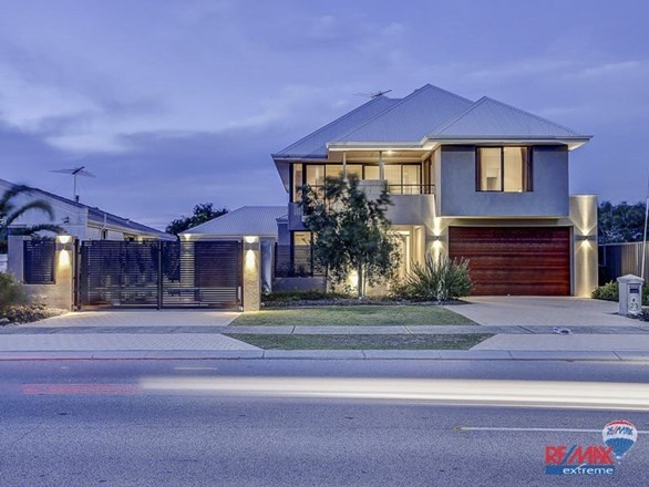 Picture of 23 Sovereign Drive, Two Rocks