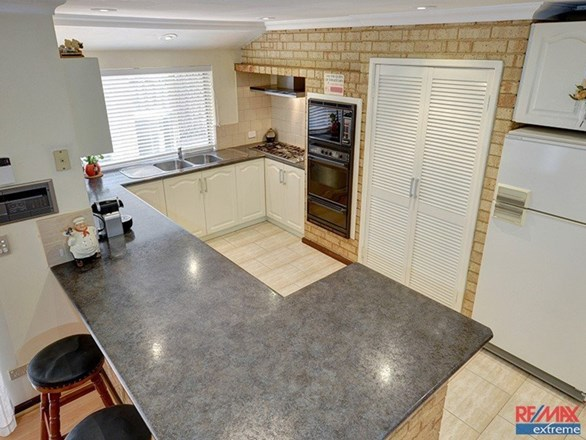 Picture of 43 Huntingdale Crescent, Connolly