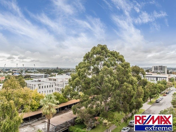 Picture of 62/36 Kings Park Road, West Perth