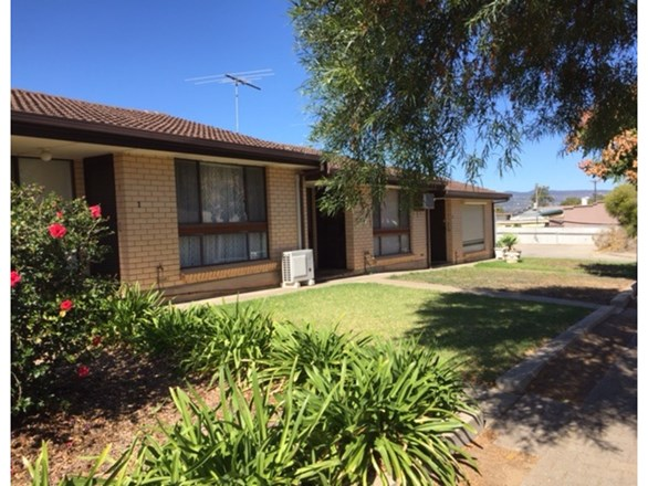 Picture of 2/49 Gaelic Avenue, Holden Hill