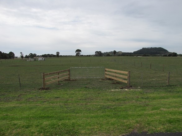 Picture of Crafter Road, Mount Gambier