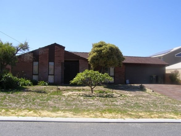 Picture of 32 Greygum Crescent, Quinns Rocks