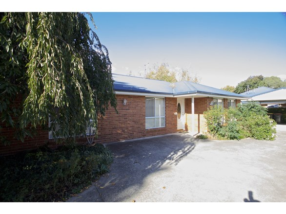 Picture of 80a Havannah Street, Bathurst