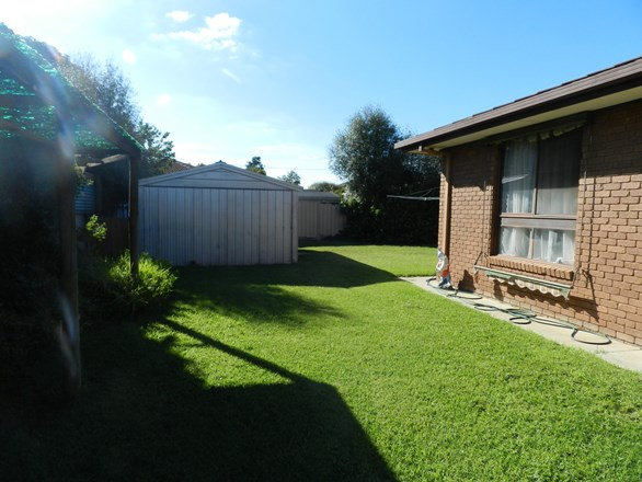 Picture of 9 Burke Street, Shepparton