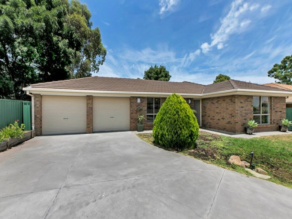 Picture of 7 Ebony Court, Woodcroft
