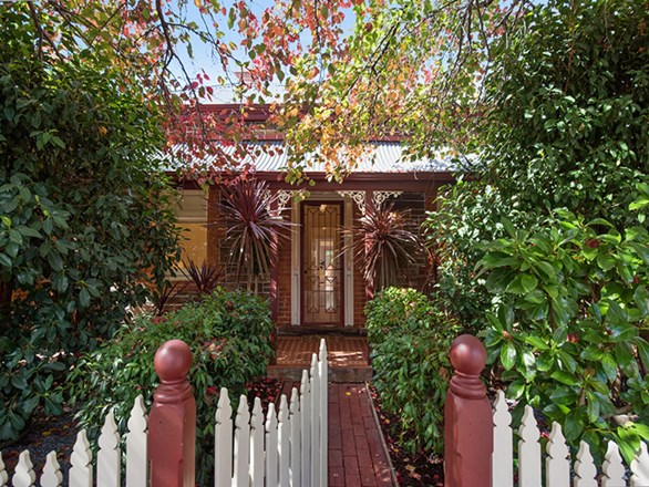 Picture of 14 Edmund Street, Norwood