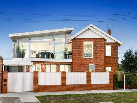 Picture of 259 The Boulevard, Port Melbourne