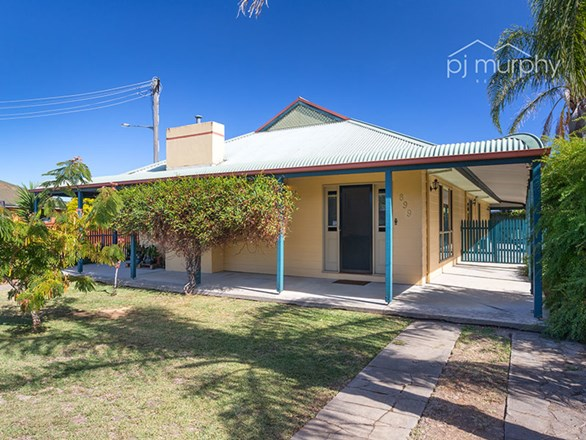 Picture of 899 Mate Street, Albury