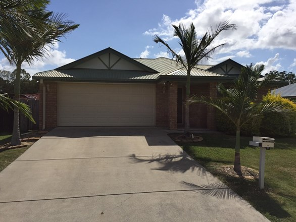 Picture of 37 Lakeview Drive, Logan Reserve