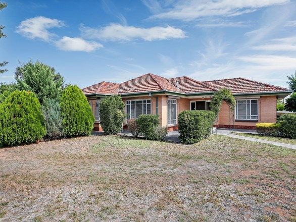 Picture of 12 Ross Road, Hectorville