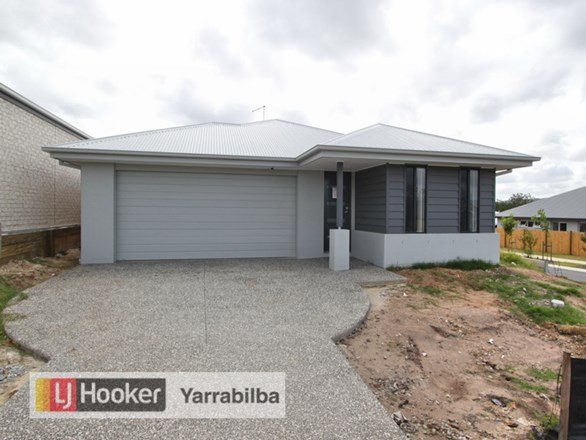 Picture of 20 Skyblue Circuit, Yarrabilba