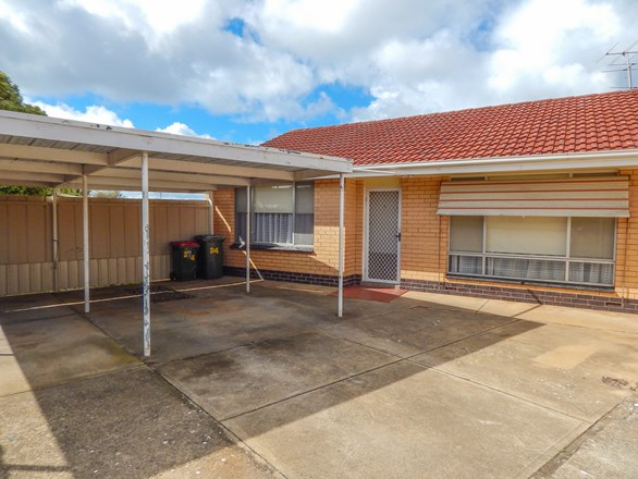 Picture of 3/4 Beaver Crt, Port Lincoln