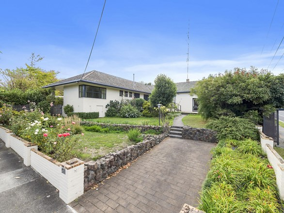 Picture of 18 Church Street, Colac
