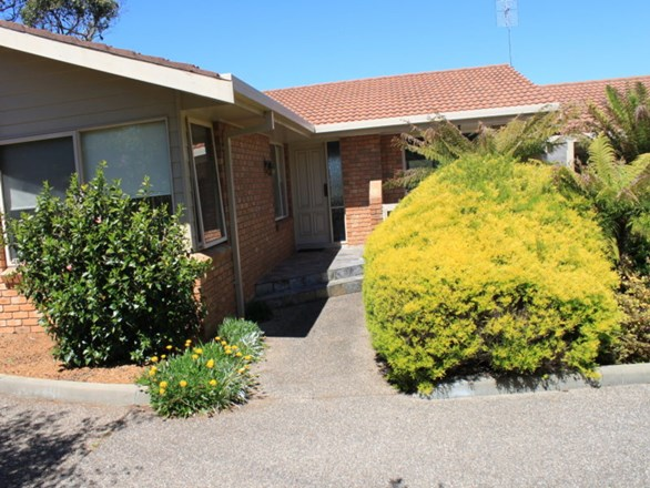 Picture of 1/88 Pacific Way, Tura Beach
