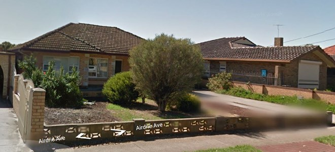 Picture of 37 Airdrie Avenue, Seaton