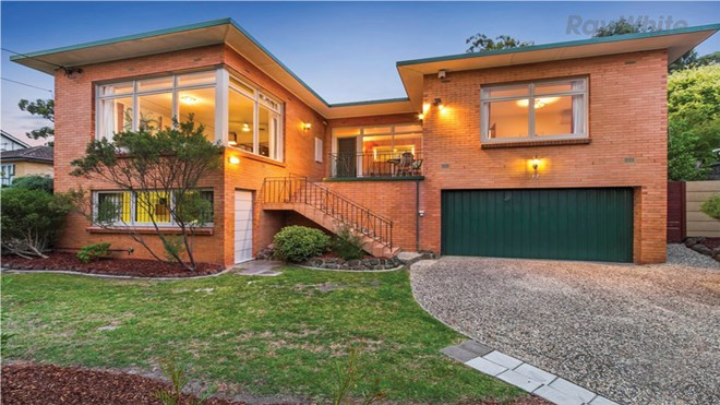 Picture of 13 The Boulevard, Heathmont
