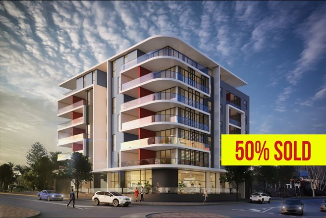 Picture of 79 Campbell  Street, Wollongong