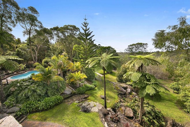 Picture of 199C Warrimoo Avenue, St Ives