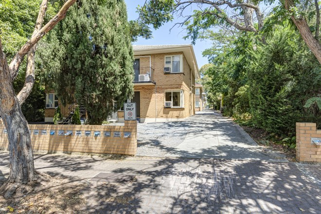 Picture of 1A/58 William Street, Norwood