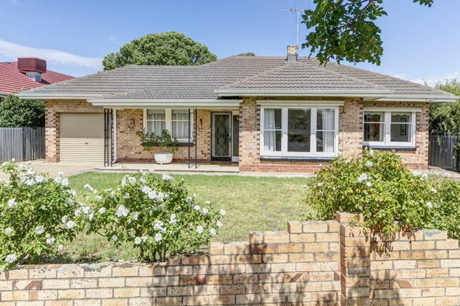 Picture of 142 Caulfield Avenue, Clarence Gardens