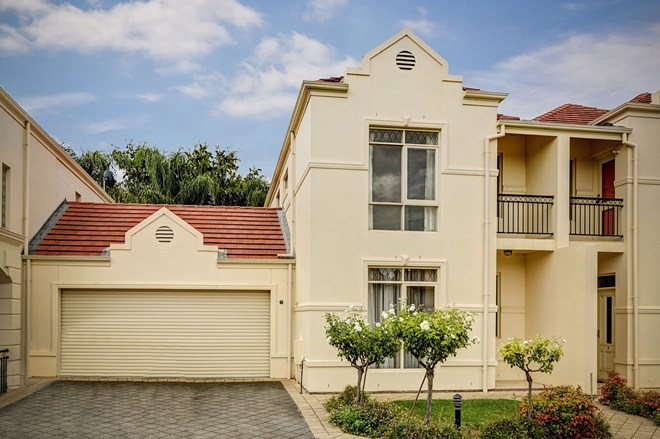 Picture of 5/4 Briar Road, Felixstow