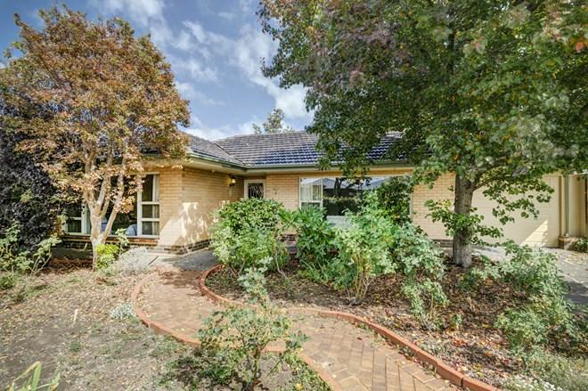 Picture of 38 Douglas Street, Flinders Park