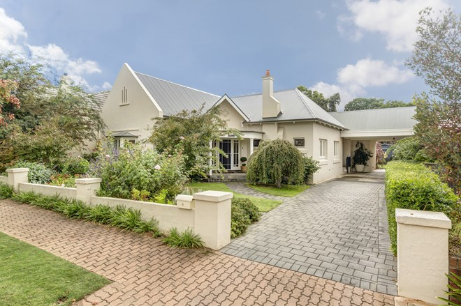 Picture of 6 View  Road, Walkerville