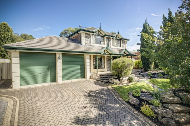 Picture of 11 Freeling Crescent, Greenwith