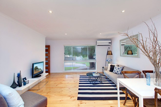 Picture of 2/24 Clifford Street, South Brighton
