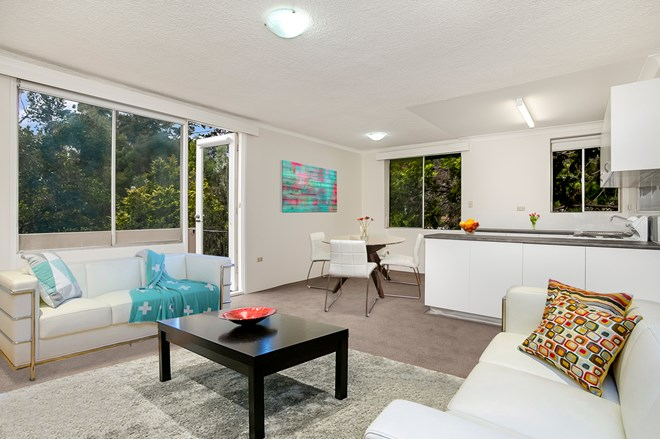 Picture of 8/58 Epping Road, Lane Cove