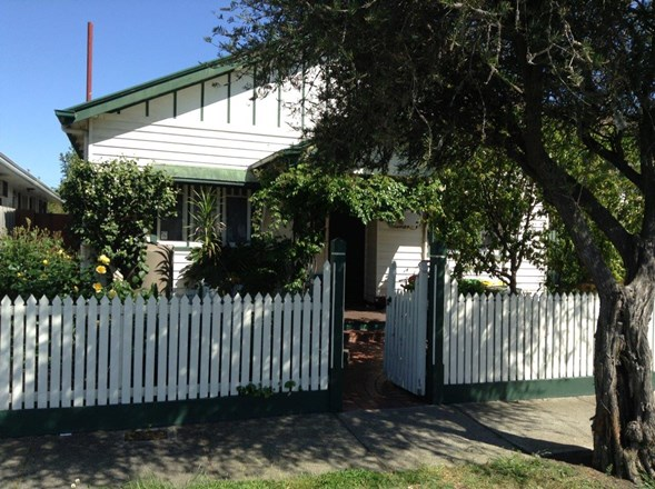 Picture of 17 Cope Street, Coburg