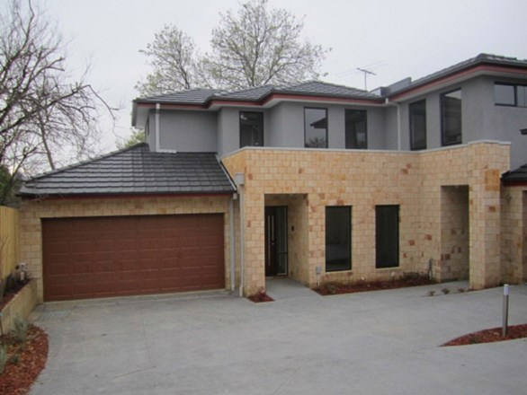 Picture of 1C Mudgee Court, Chadstone